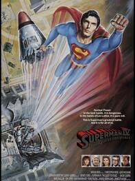 Superman-Comic Quelle: AP