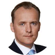 Intelligent investieren: Der beste Krisenschutz: Langfristig anlegen