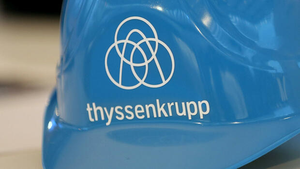 4000 Jobs vor dem Aus: Thyssenkrupp und Tata wollen neuen Stahlriesen schmieden