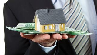 Immobilienkredit: Jetzt noch schnell Sondertilgung nutzen