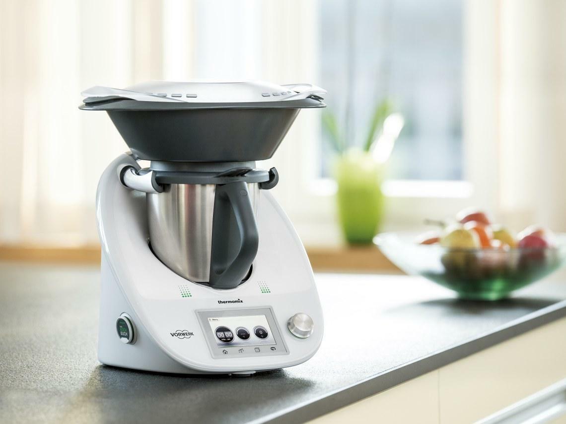 Schön Küchenmaschine Jamie Oliver Bilder - Schlafzimmer Ideen ...