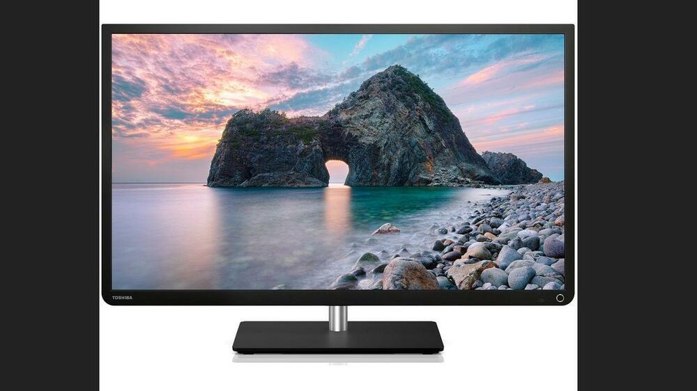 tv ger te zehn fernseher unter 500 euro die einen blick. Black Bedroom Furniture Sets. Home Design Ideas