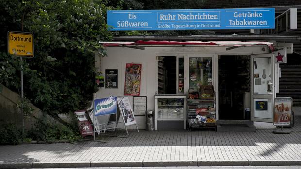 baufinanzierung deutschland vs d nemark gef hrlicher cocktail. Black Bedroom Furniture Sets. Home Design Ideas