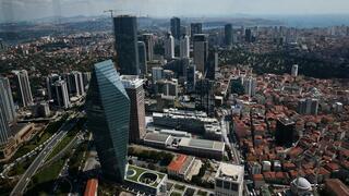 Türkei: Erdoğans groteskes Wirtschaftsdenken