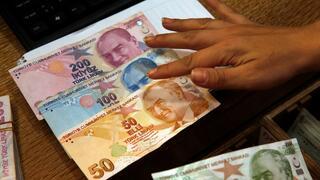 """Türkischer Leitzins erhöht: """"Es ist jetzt an der Zeit, zu kaufen"""""""