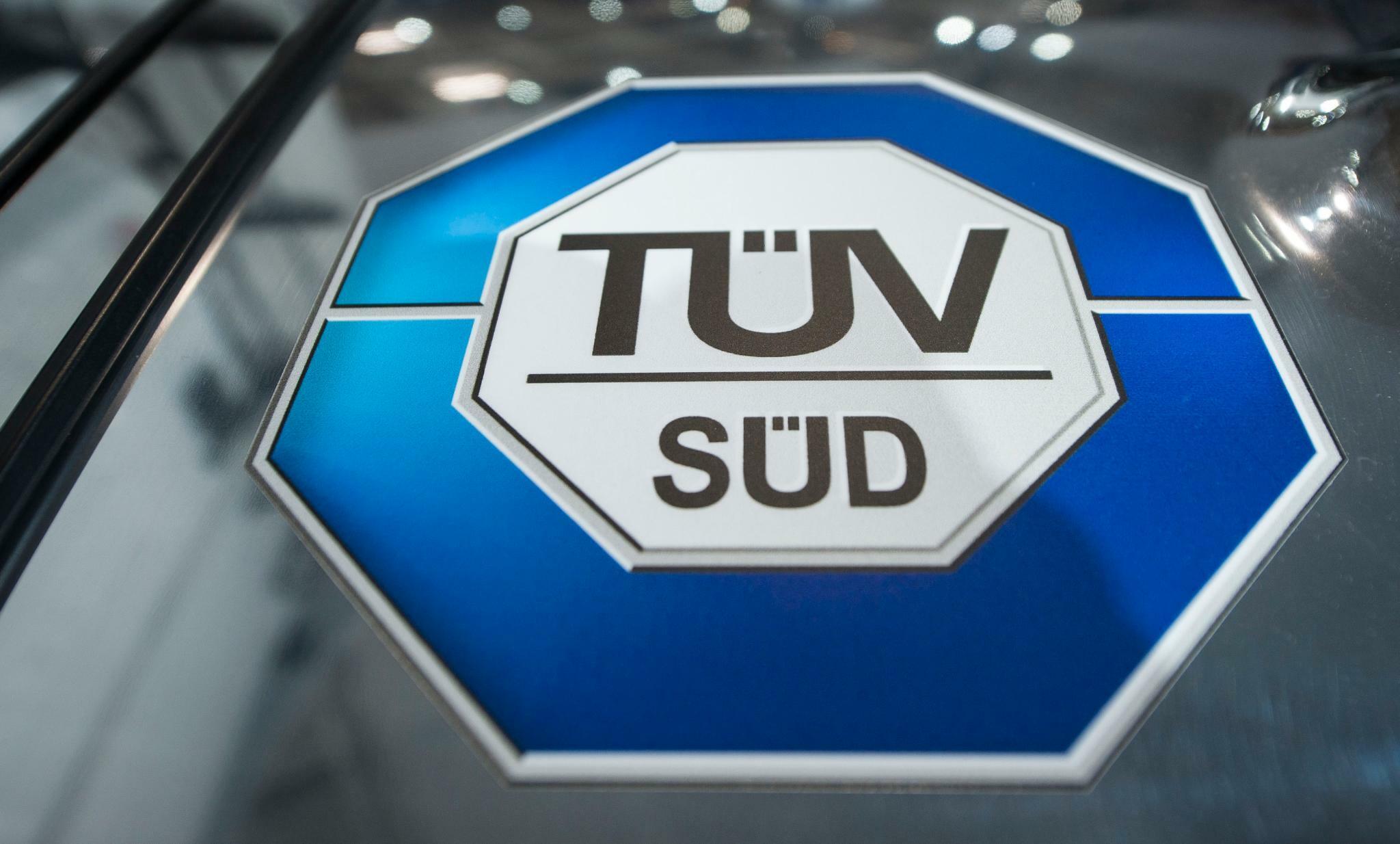 Bergbauunglück: TÜV Süd und Manager nach Dammbruch in Brasilien angezeigt