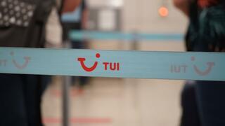 Reisekonzern: Tui verlängert Kreditlinie bei KfW und Privatbanken bis 2024