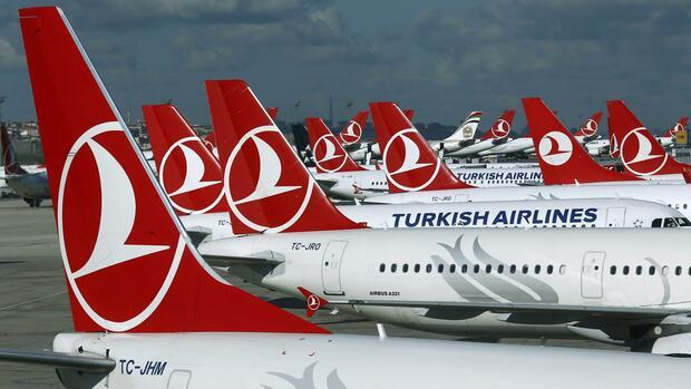 Etihad Airways setzt neue Vorgaben der USA um