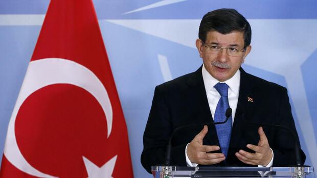 Türkei überrascht mit neuem Flüchtlings-Pakt