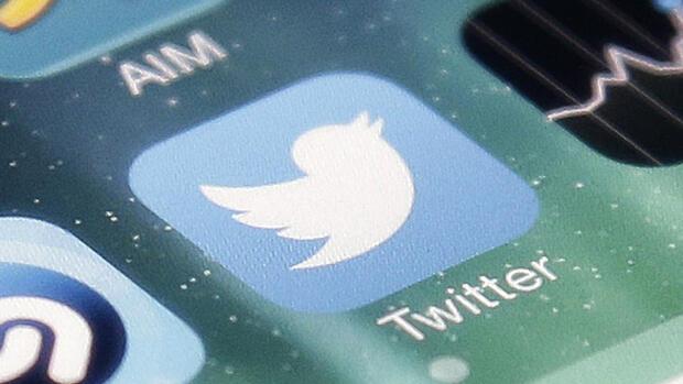 Twitter hat Datenzugang an Forscher aus dem Cambridge-Analytika-Skandal verkauft