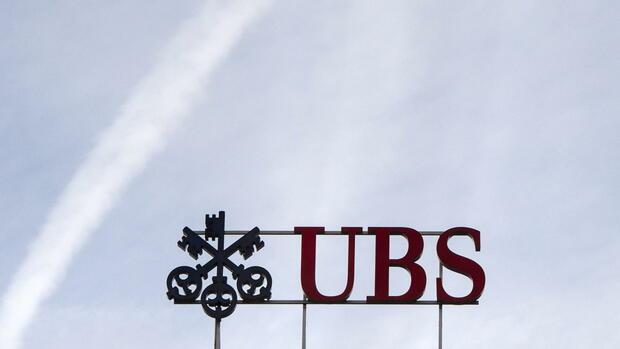 Justiz durchsucht Standorte von Schweizer Großbank UBS