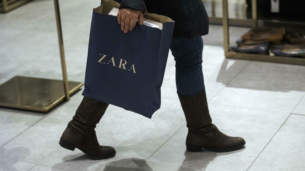 Adac Nestlé Zara Plötzlich Gefangen Im Shitstorm