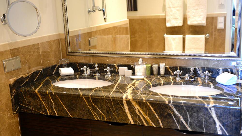 urlaubs knigge zehn tipps um im hotel nicht peinlich aufzufallen. Black Bedroom Furniture Sets. Home Design Ideas