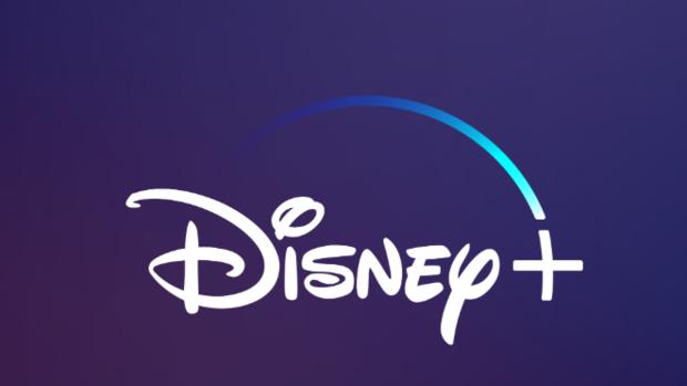 Disney+ greift im Herbst Netflix, Apple und Amazon an