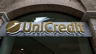 Firmenkundengeschäft: Unicredit kooperiert mit chinesischer Bank ICBC