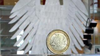 Medienbericht: Aus für Bundesschatzbriefe spart Millionen