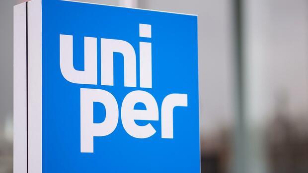 Uniper will mit Fortum kooperieren