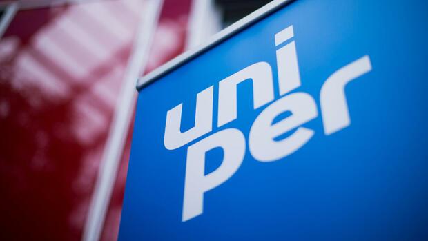 Uniper: Mitarbeiter sind wegen Fortum-Vorstoß besorgt