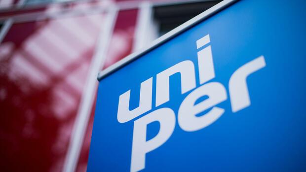 Finnischer Versorger kündigt Übernahmeabgebot für Uniper an