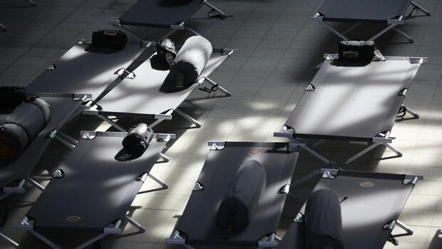 immobilien rettet das private eigentum. Black Bedroom Furniture Sets. Home Design Ideas