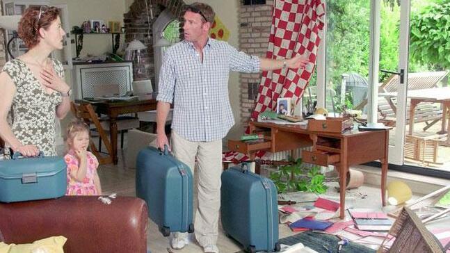 einbruchdiebstahl was zahlt die versicherung. Black Bedroom Furniture Sets. Home Design Ideas
