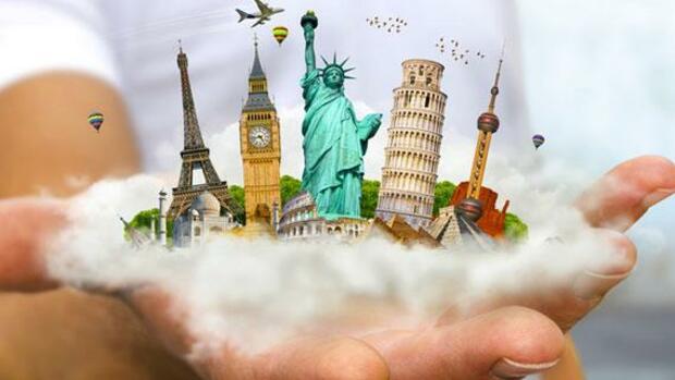 Urlaub 2018 Was Sie Bei Der Urlaubsplanung Beachten Müssen