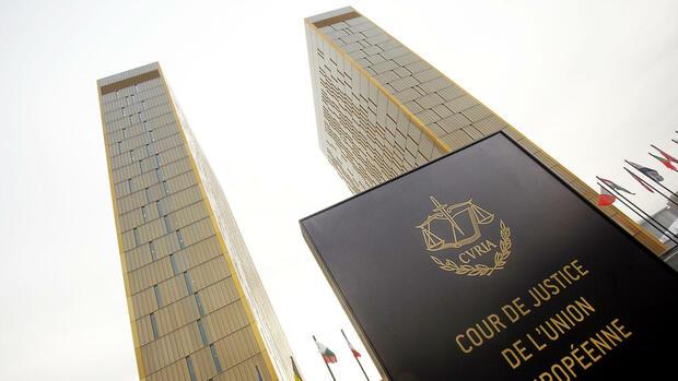 EuGH: Keine humanitären Visa in Botschaften