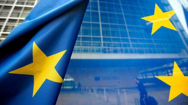 Europas Banken leiden unter faulen Krediten