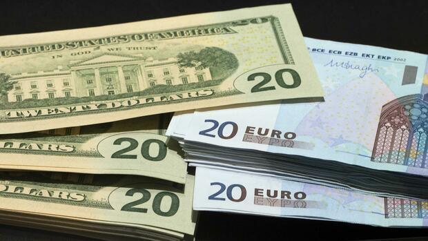 Oecd erfolg im g20 kampf gegen steuerbetrug und flucht - Bureau de change euro dollar paris ...