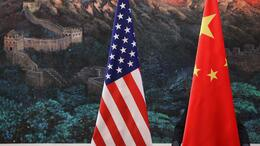 Handelskonflikt: China warnt vor Studium in USA