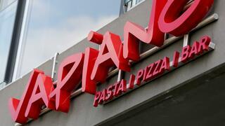 Restaurantkette: Vapiano tief in roten Zahlen – erst 2021 wird wieder Gewinn erwartet