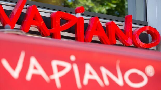 Vapiano will noch in diesem Monat an die Börse