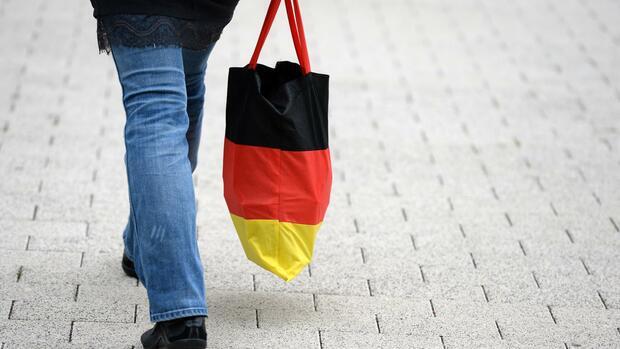 Deutschland: Inflation schwächt sich im Dezember etwas ab