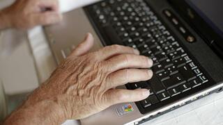 Newsletter Recht & Steuern: So können Rentner Steuern auf Nebeneinkünfte mindern