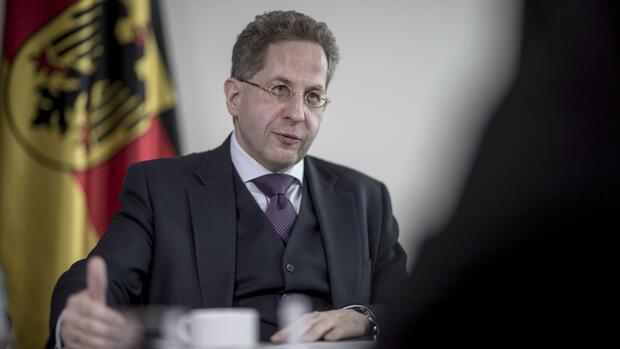 Deutsche Wirtschaftsnachrichten Kritik