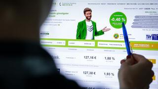 Smava und Solarisbank: Vergleichsportal bietet selbst Kredite an – und macht den eigenen Kunden Konkurrenz