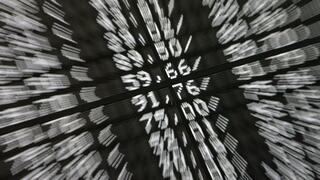 Transparenz: Geldanlage – Verbraucherschützer fordern klare Regeln für Kosteninfos