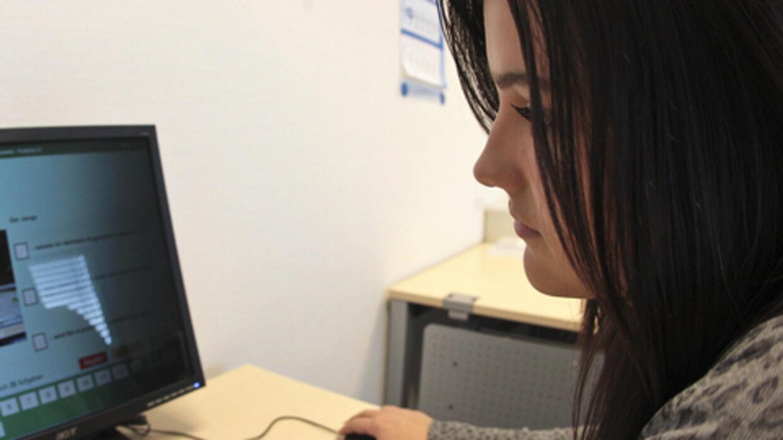 Bewerbung Regeln Für Die Online Bewerbung