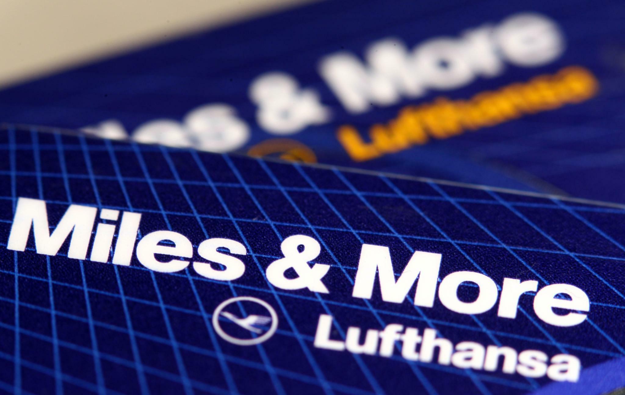 Lufthansa-Vielflieger-Programm: Mitgründer von Reisetopia spricht