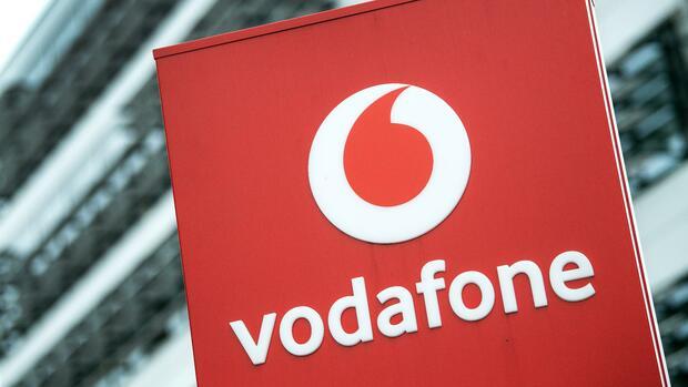 Vodafone Neue Sim Karte Kosten.Iaa Unu Kundigt Vernetzten E Roller Mit Sim Karte Von