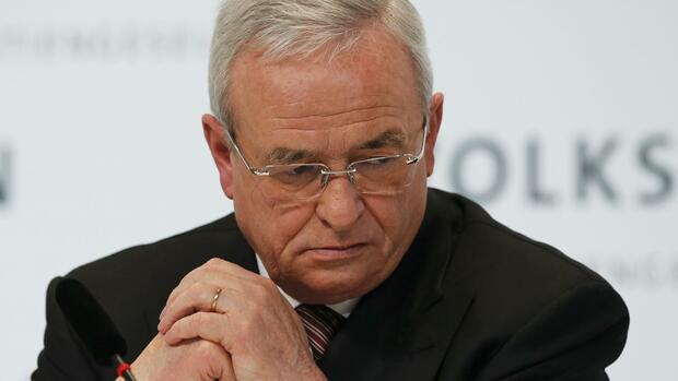 VW-Präsidium will am Freitag Erklärung abgeben