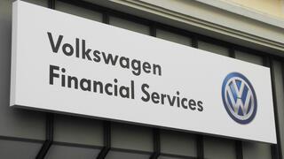 VW-Abgas-Affäre: Volkswagen-Bank im Sog der Krise