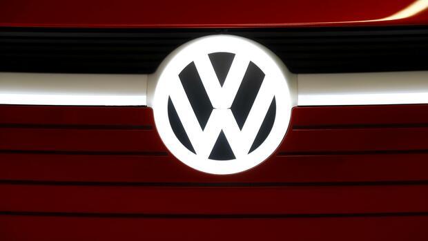 Bericht: Neue Ermittlungen gegen VW-Manager - Wirtschaft