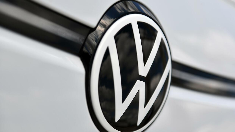 VW will Autos über Satellit vernetzen – deutsches Raumfahrtkonsortium geplant