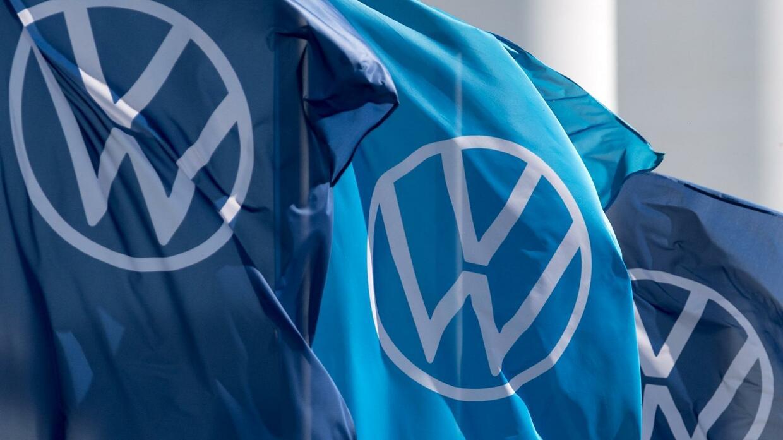 VW: Das sind die Zahlen für 2020