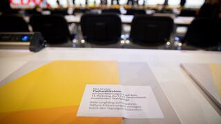 Vor dem Parteitag: Die Tricks der CDU-Kandidaten