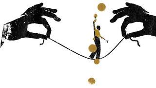 Altersvorsorge-Alternativen: So sorgen Selbstständige optimal für die Rente vor