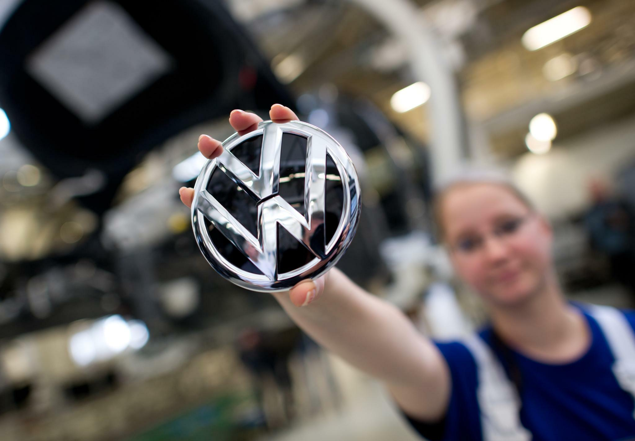 Volkswagen: Bulgarien und Rumänien buhlen um neues Auto-Werk