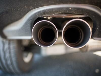 Dieselskandal: Autokonzerne verlieren Ansehen, aber keine Kunden
