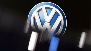 Tausende Stellen in Gefahr: VW-Betriebsrat bestätigt Sparplan und Entlassungen